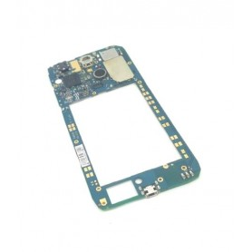 Placa base Energy Sistem Phone Pro Qi Original libre