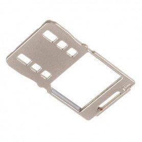 Bandeja SIM Sony Xperia M5 E5603 E5606 E5653 Original
