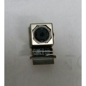 Camara trasera LG K8 K350N K350E K350K K350F ORIGINAL