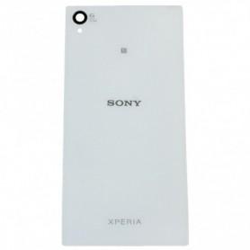 Tapa trasera Sony Xperia Z1 L39h C6902 C6903 C6906 C6943