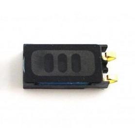 Altavoz LG G4C H525N H525 H522Y H520Y H500 H502
