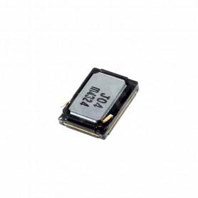 Buzzer Sony Xperia Z1 L39h C6902 C6903 C6906 C6943