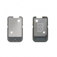 Bandeja SIM Sony Xperia E5 F3311 F3313 Original
