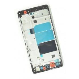 Marco frontal Huawei P8 LITE ALE-L21