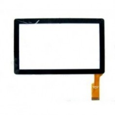 Pantalla tactil para tablet szenio 1207C4 de 7 pulgadas digitalizador