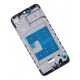 Marco frontal Huawei Y6 2019 MRD-LX1N LX2 LX3 MRD-L21 L22