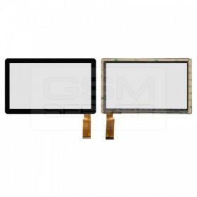 Pantalla tactil para LARK FreeMe 70.6 digitalizador JA-Q8/66
