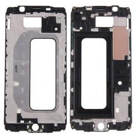 Marco frontal Samsung Galaxy A5 2016 A510 SM-A510F A510M A510FD