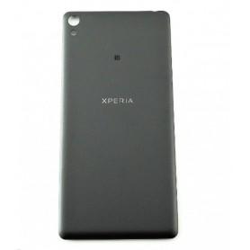 Tapa trasera Sony Xperia E5 F3311 F3313 ORIGINAL