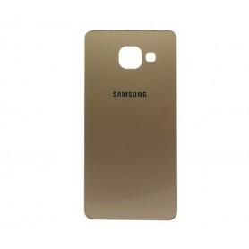 Tapa trasera Samsung Galaxy A5 2016 A510 SM-A510F A510M ORIGINAL