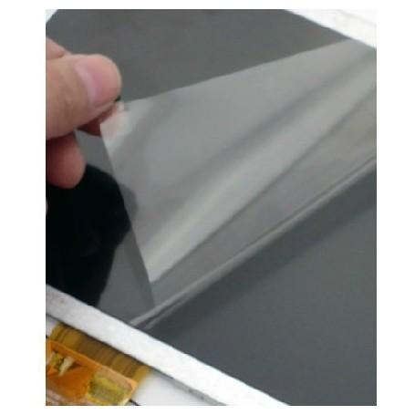 Pantalla LCD Tablet Sytech Apollo y Sytech SYZ18M8
