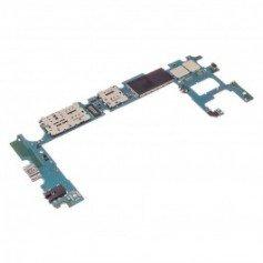 Placa base Samsung J6 Plus J610 ORIGINAL