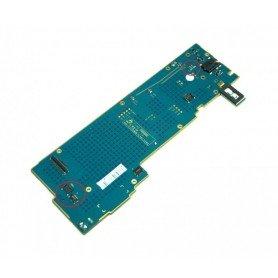 Placa base Bq Aquaris E10 3G 16GB Original Versión 2