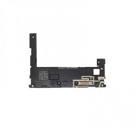 Altavoz Sony Xperia L2 H3311 H3321 H4311 H4331
