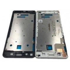 Marco frontal Sony Xperia E5 F3311 F3313