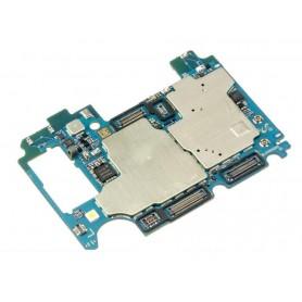 Placa base Samsung Galaxy A20e A202 A202F ORIGINAL