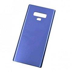 Tapa trasera SAMSUNG Note 9 N960