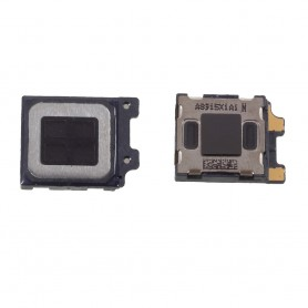 SAMSUNG G960F Galaxy S9 altavoz