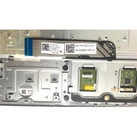 Teclado NKI1013048 con panel táctil Acer Aspire Switch 10