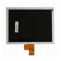 Pantalla LCD 32001014-01 89A08028-001 DISPLAY