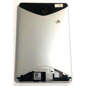 Tapa trasera Huawei MediaPad S7-301u