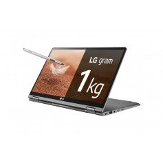 Pantalla completa LG Gram 14T990-G 14T990-G.AA75B