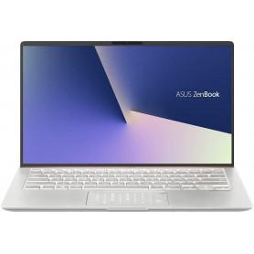 Pantalla completa Asus ZenBook 14 UX434FAC-A5188T