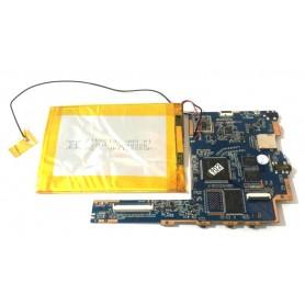 Placa base F900-MAINBOARD-V2.1.0 Wolder miTab space 9