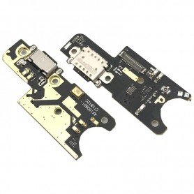 Cable flex Xiaomi Pocophone F1 placa de carga