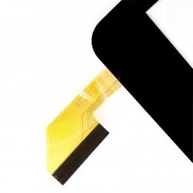 Pantalla tactil XLD1076-V0
