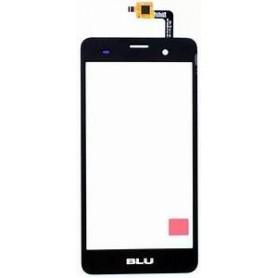 Pantalla tactil Blu Dash XL D710L D710U