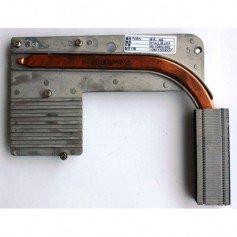 Disipador 60.4Q902.002 Acer Aspire 9300