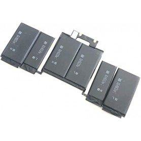 Bateria A1964 Macbook pro 13 pulgadas A1989 2018 Original