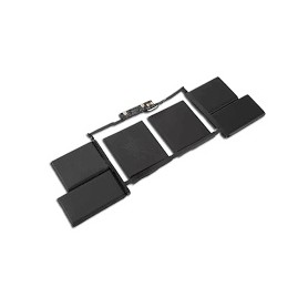 Bateria A1953 Macbook pro 15 pulgadas A1990 2018 Original