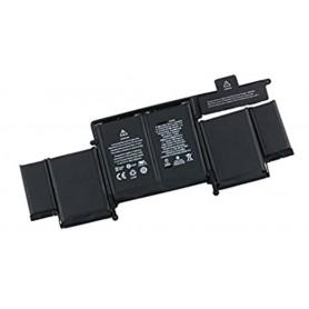 Bateria A1582 Macbook Pro 13 pulgadas Retina A1502 2015 Original