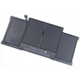 Bateria A1496 MacBook Air 13.3 pulgadas A1466 2013-2015 Original