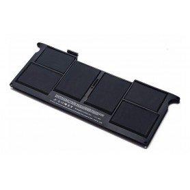Bateria A1495 MacBook Air 11 pulgadas A1465 2013-2015 Original