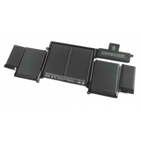 Bateria A1493 A1502 MacBook Pro Retina 13 2013 2014 Original