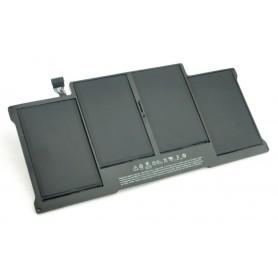 Bateria A1405 MacBook Air Core i5 1.6 13 pulgadas A1369 A1466 Original