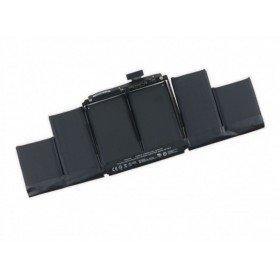 Bateria A1417 MacBook Pro 15 A1398 2012 2013 Retina Original