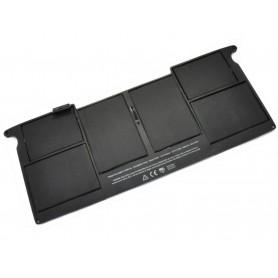 Bateria A1406 MacBook Air 11 pulgadas A1370 2011 Original