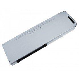Bateria A1281 Macbook Pro 15 pulgadas A1286 Original