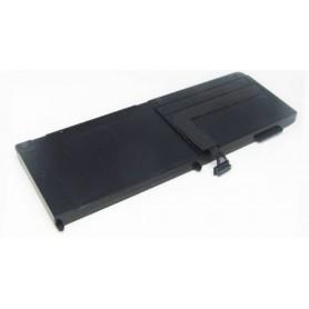 Bateria A1383 Macbook Pro Core 17 pulgadas 2.2 A1297 2011 Original
