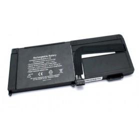 Bateria A1382 Macbook Pro 15 pulgadas 2.0GHz Core i7 A1286 Original