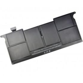 Bateria A1375 Macbook Air 11 pulgadas A1370 2010 Original