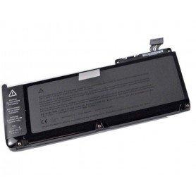 Bateria A1331 Macbook 13 pulgadas A1342 2009-2012 Original