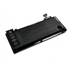 Bateria A1321 Macbook Pro 15 pulgadas A1286 2009-2010 Original