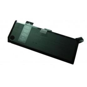 Bateria A1309 Macbook Pro 17 pulgadas A1297 Original