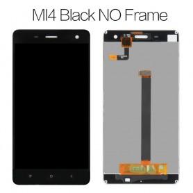 Pantalla completa Xiaomi Mi4
