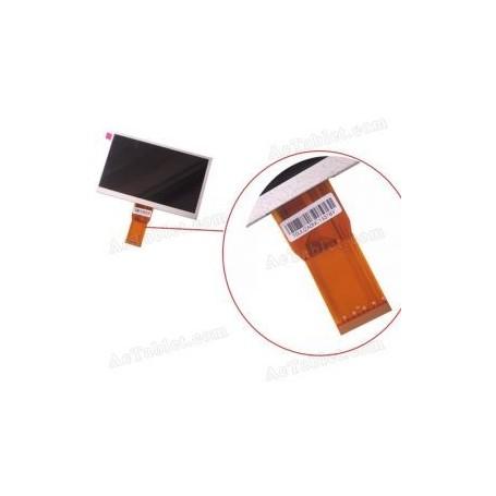 Pantalla LCD para Tablet Kurio 7 DISPLAY
